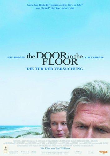 the-door-in-the-floor-die-tur-der-versuchung