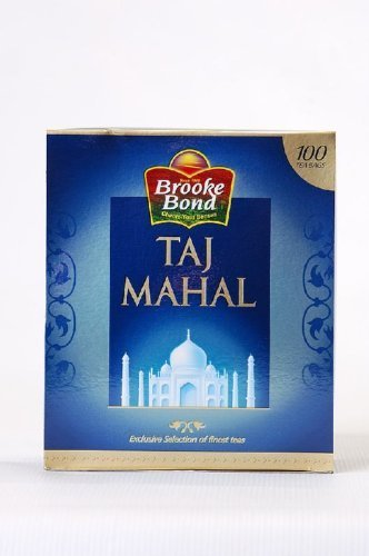 brooke-bond-taj-mahal-black-tea-bags100-count-by-brooke-bond