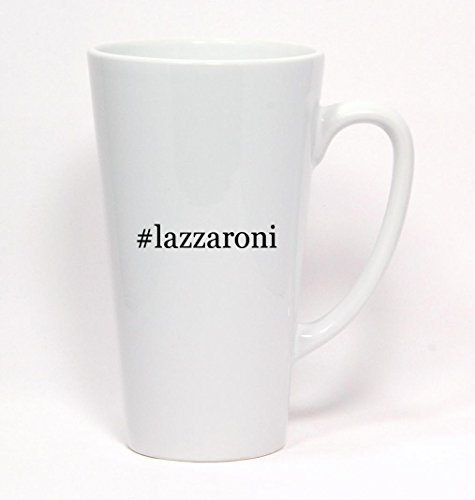 lazzaroni-hashtag-ceramic-latte-mug-17oz