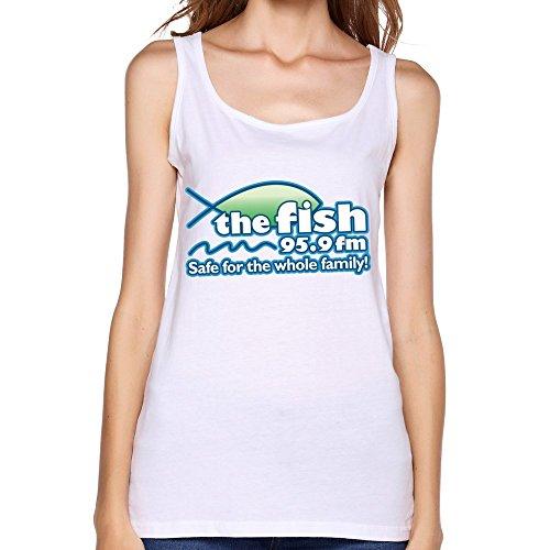 fishfest-logo-tank-top-for-women-white