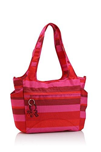 okiedog-skagen-saha-bag-red-pink