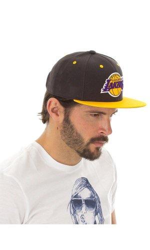adidas-herren-kappe-nba-la-lakers-snap-back-black-dark-onix-regal-purple-one-size-g84265