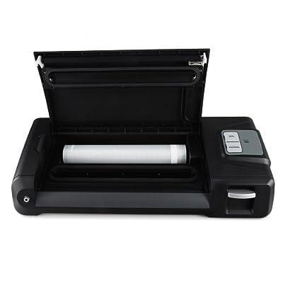 FoodSaver Professional Vacuum Sealer from FoodSaver