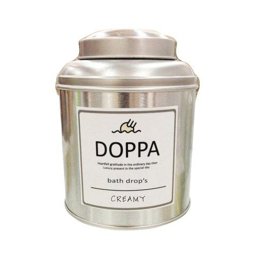DOPPA バスドロップス 倉庫A