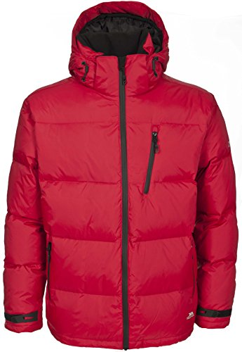 trespass-mens-igloo-down-jacket-signal-red-large