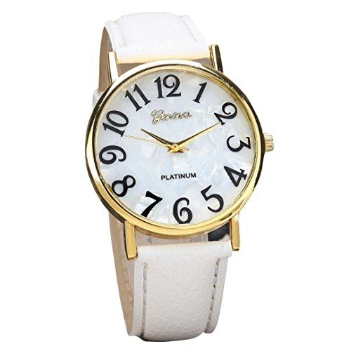 familizo-mujer-retro-digital-dial-cuero-banda-cuarzo-analogico-relojes-de-pulsera-blanco