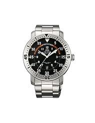 Orient Men's EV0N001B Sparta Day/Date Indicators Watch