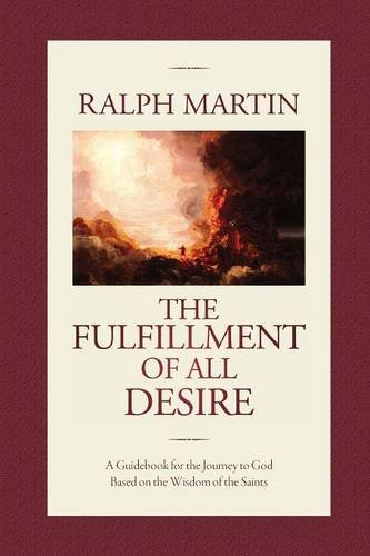 Download The Fulfillment of All Desire