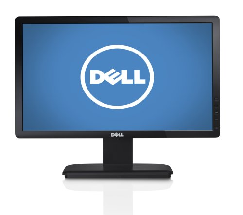 Dell In1930 18.5 Inch Screen Led-Lit Monitor
