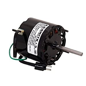Heatcraft Refrigeration Motor 253 1194 1 20hp 1550rpm
