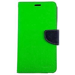 Mercury Case- Fancy diary case for Samsung Galaxy S4 (I9500)
