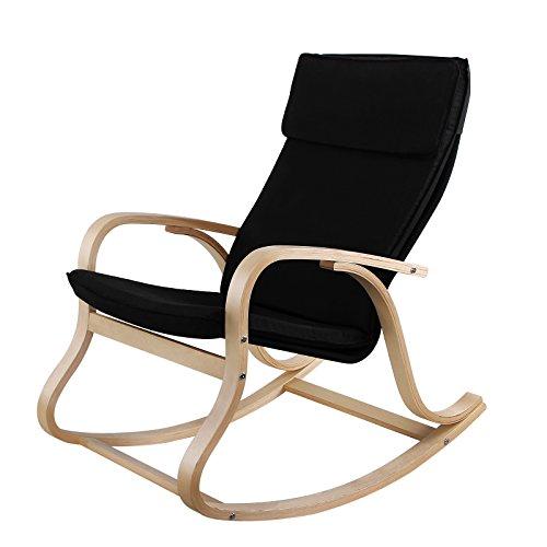 Prix des rocking chair 5 - Prix d un rocking chair ...