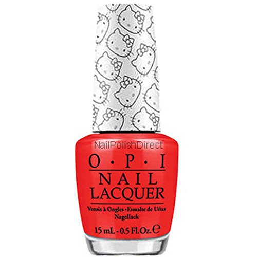 Hello-Kitty-by-OPI-nlh89-5-Apples-Tall05oz