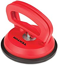 TEKTON  5652 4-Inch Suction Cup Dent Puller