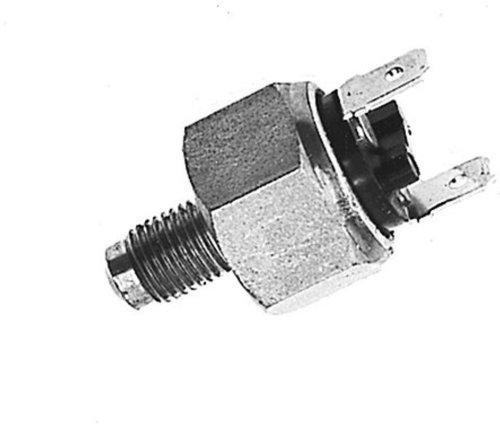 Intermotor 51630 Interruptor de luz de freno