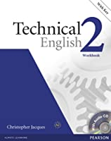 Technical English: Level 2