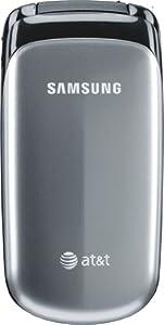 Samsung a107 Prepaid GoPhone (AT&T)
