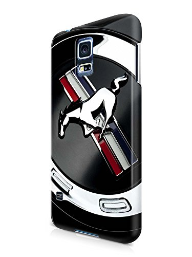 ford-mustang-ss-muscle-car-hard-case-3d-for-samsung-galaxy-s5