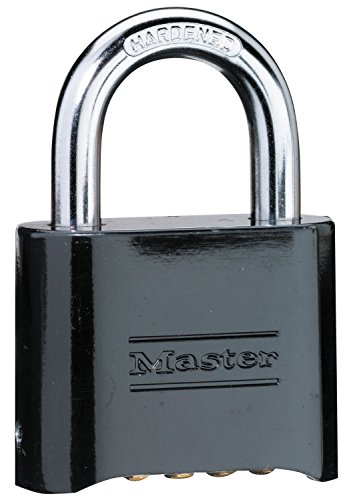 master-lock-178d-set-your-own-combination-padlock-die-cast-black