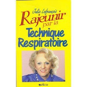 rajeunir-par-la-technique-respiratoire