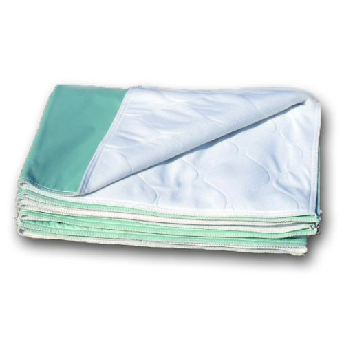Champion lavable Underpad extra-large 35 x 47