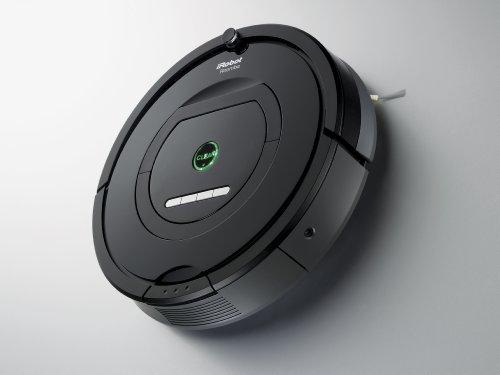 Imagen 4 de iRobot 770.04