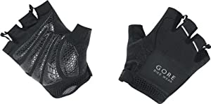 Gore Bike Wear Countdown 2.0 Summer Gloves by Gore Bike Wear
