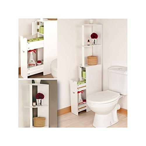 etagere pas cher les bons plans de micromonde. Black Bedroom Furniture Sets. Home Design Ideas