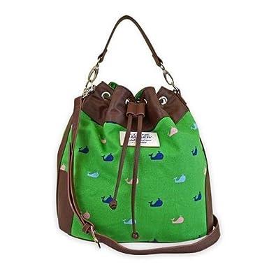 sloane ranger bag whale handbags