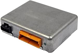 Dorman 599-105 Transfer Case Control Module