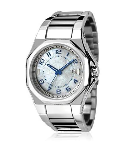 Officina del Tempo Reloj de cuarzo Woman Race Lady 1M12 42 mm
