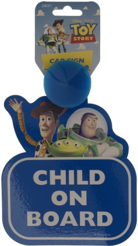 toy-story-29031a-toy-story-on-board-car-sign