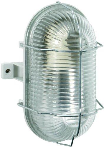 brennenstuhl-ovalleuchte-ip44-60w-grau-1270120