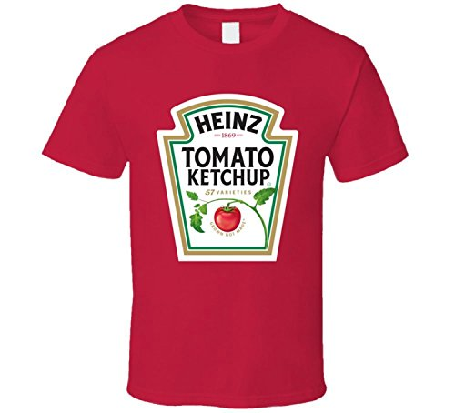 best-of-tees-heinz-tomato-ketchup-bottle-logo-funny-t-shirt