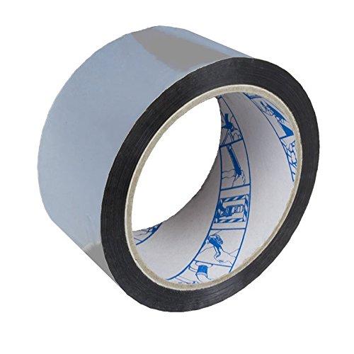 metallklebeband-66-m-x-50-mm-metall-klebeband-temperaturbestandig-selbstklebend