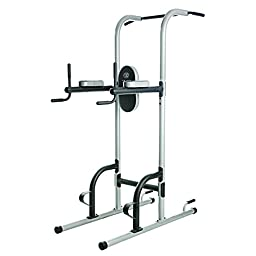 Gold\'s Gym XR 10.9 Power Tower