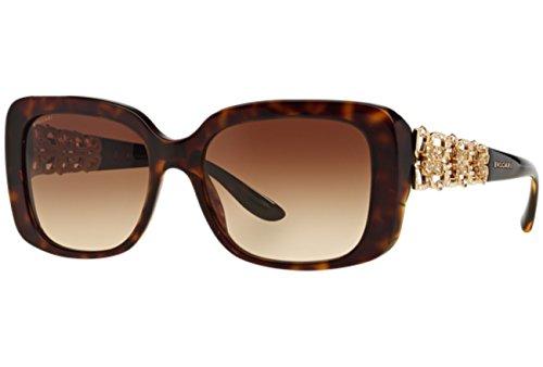 bvlgari-bv8167b-c55-504-13-sunglasses