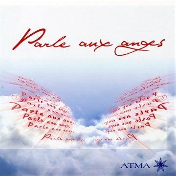 parle-aux-anges