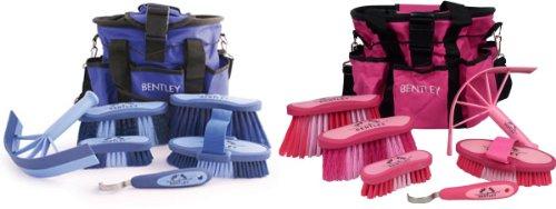 bentley-slip-not-grooming-bag-kit-blue