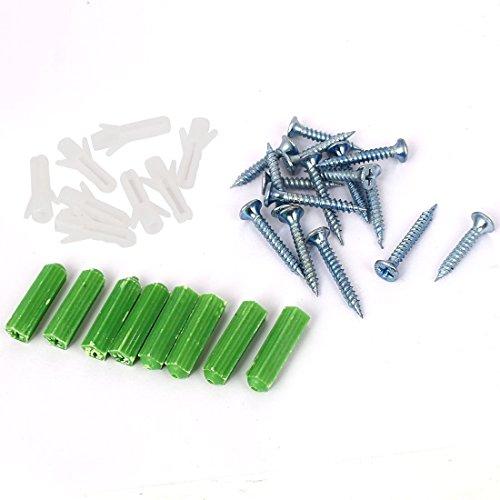 muebles-de-madera-herramientas-de-cemento-azul-del-metal-clavos-anclajes-de-plastico-32-en-1