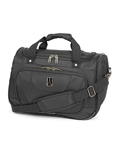 travelpro-maxlite-4-hand-luggage-46-inch-20-liters-black-401150301l