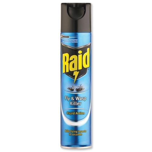 new-raid-fly-and-wasp-killer-aerosol-ref-86329-86329
