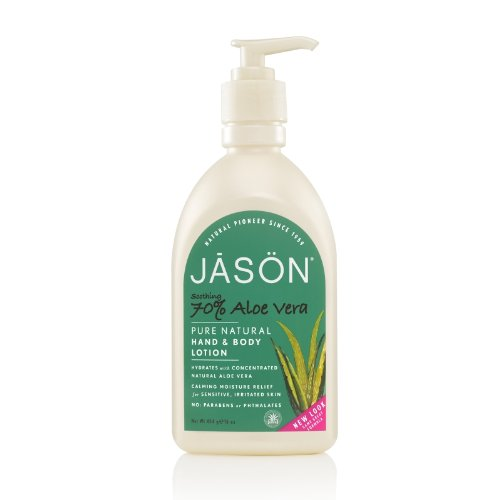 Jason skin care coupons