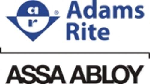 Adams Rite 74R2-130 Ultraline Rim Device Electric Strike