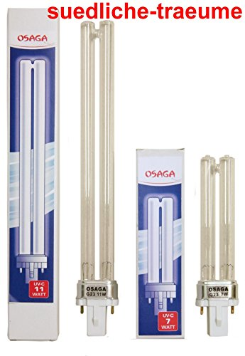 lampada-di-ricambio-uvc-55-watt-pl-base-2-g11-agen-killer-chiarificatore