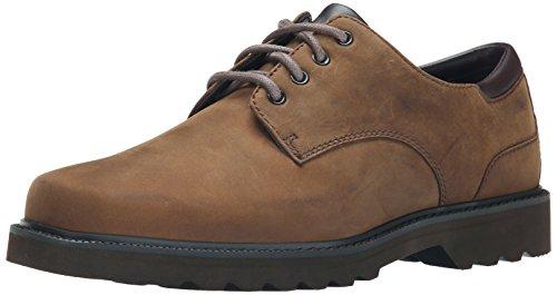 rockport-scarpe-basse-uomo-marrone-espresso-nubuck-445-10-uk