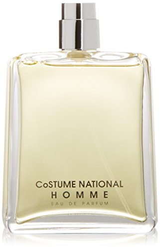 Costume National Homme Eau de Parfum, 50 ml