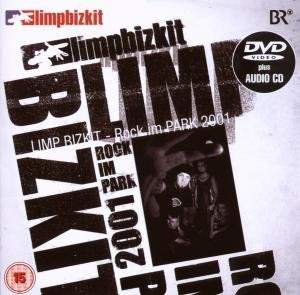 Limp Bizkit - Rock In The Park - Zortam Music
