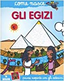 Gli egizi