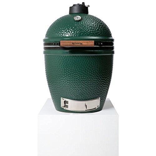 The Big Green Egg – Large – Keramik Grill - 2